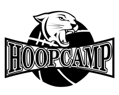 hoopcamplogo-new